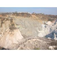 China White 200 Mesh Zeolite Powder For Soil Conditioner In Agriculture on sale