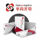 China Deep circulation battery CG (2V) series CL series gel cell OPZV colloidal energy storage battery. wholesale