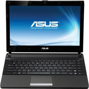 China Ordinateur portable d'unité de disque dur d'ASUS U36SD-DH51 13,3 » Dual Core 4GB DDR3 640GB on sale
