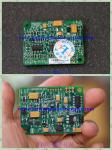 Patient Monitor Repair Parts of UT4000B Oxy board for selling ,used and excellet condition
