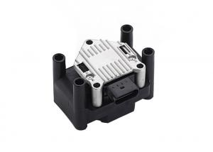 China Rubber Boot Car Ignition Coil For VW Series 1.5L 1.6L C1325 UF-335 OE 32905106 032905106B on sale