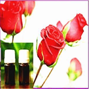China Huile essentielle de Rose on sale