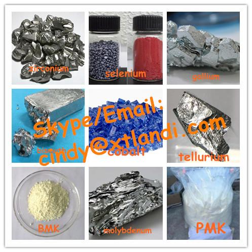 PMK 99% CAS No.13605-48-6 3-[3',4'-(methyleendioxy)-2-methyl glycidate pmk Pmk Skype: live:cindy_9973