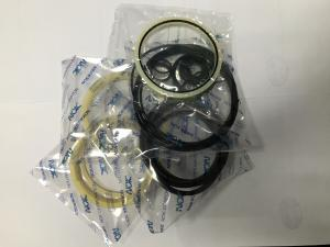 China HITACHI EX1200-5 Hydraulic Ram Seal Kit 0.5m/s Speed - 35 ℃ -100 ℃ Using Temp on sale