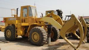 China CATERPILLAR 950B LOADER FOR SALE on sale