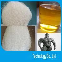 Anavar Winstrol Cycle Bodybuilding Legal Steroids for Cutting Hormone powder