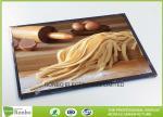 10.1 Inch IPS Tablet LCD Screen High Resolution LVDS Interface G101EVN01.0