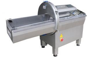 China frozen meat cutting machine,frozen meat cutter,frozen meat cutter industry on sale