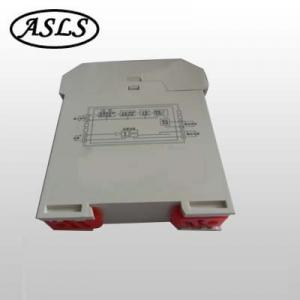 China Voltage frequency converter 0-10v to 0-3000hz pulse frequency signal amplifier on sale