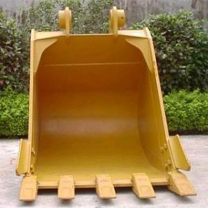 China Material Handling Equipment With Electric Hydraulic Clamshell Grab on sale