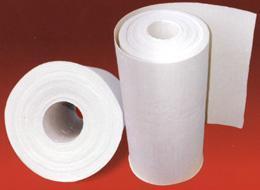 China Ceramic Fiber Paper (1) on sale