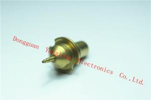 Quality E3501-721-0A0 JUKI KE750 KE760 101 0603 Nozzle  Obtain a Good Quality for sale