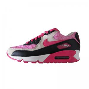cec491001f ... Quality Cheap Wholesale Nike Air Max 90 Review From tradingaaa.com for  sale