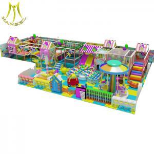 Hansel kids enveromental EPP foam block building indoor