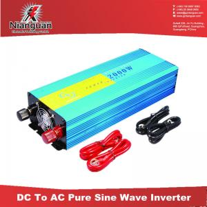 China Buy DC to AC Power Inverters /Buy Pure Sine Wave Inveter /Buy Solar Inverter on sale