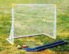 China Handball Net supplier