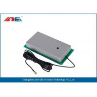 China Embedded RFID Reader And Antenna For RFID Security System PCB And Metal Plate Material on sale
