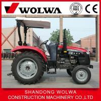 50HP hot sale mini farm tractor FOR sale
