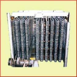 China High quality high precision self bonded motor coil for radar on sale