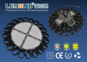 China 3030SMD Led High Bay 200w 240w High Bay Lighting Fixtures CRI >80 Beam 120 Degree on sale