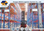 China Warehouse Heavy Duty Metal Shelving wholesale