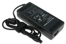 China 90W Dell Laptop AC Power Adapter 20V 4.5A Battery Charger For Dell Precision M40, M50 on sale