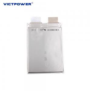 China A123 Lifepo4 20AH 3.2Vsystem battery cell(MADE IN USA),AMP20 Lithium Ion Prismatic Cell supplier