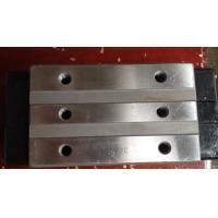 China SHS20C Hiwin Linear Bearings THK SHS20C SHS20 SHS20C1SS SHS20C1UU on sale