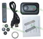 China Mini Button Style Spy Camera/hidden camera  wholesale