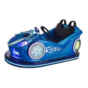 China produce 2 seaters electric go kart car prices kids