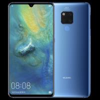 10 % OFF - Wholesale Huawei Mate 20 X 8G 256GB
