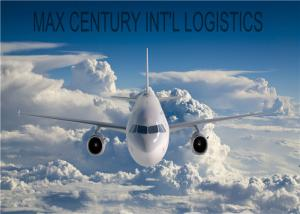China Sea Freight / Air Freight From China To Singapore Global Logistics Solutions on sale