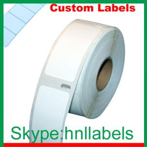 China 500 Multipurpose Labels for DYMO LabelWriters 30336(Dymo 30336 Labels) on sale