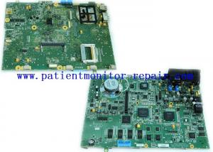 China Ultraview SL Mainboard Patient Monitor Motherboard For Spacelabs MDL 91369 Monitor on sale