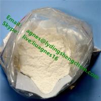 Nutrition Supplement  Stanozolol Winstrol Steroids For Bodybuilding CAS 10418-03-8