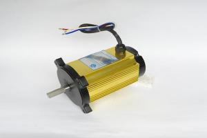 China centrifugal blower fan backward curved 560mm on sale