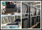 Heating And Cooling Central Air Source Heat Pump Intelligent Management