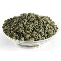 China Oolong Tea Extraction 50 Sachets on sale