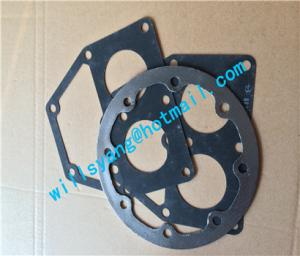 China Apply to Cummins Dredging parts 4973532 GASKET factory direct sale on sale