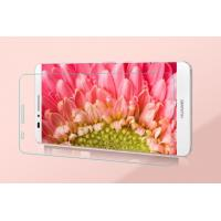 anti blue ray protection film mobile phone screen protective films for Huawei