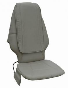 China Coussin arrière de massage pour le soin sain (coussin arrière et de cou de massage) on sale