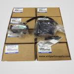 Panasonic CM402/602 DC Motor N510048981AA 10W