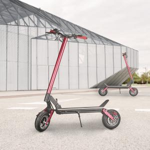 China Wholesale EcoRider 10 max speed 40km/h 2000W 2 wheel electric Scooter for adult on sale