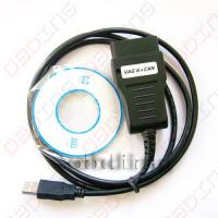 super Vag K+CAN Vcds Vag-com Vag K+CAN  obd cable