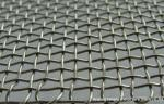 End bond wire mesh,stainless steel woven wire mesh,wire mesh filter in sheet or in roll