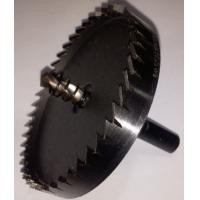 75MM High Quality HSS Hole Saw For Drilling Metal