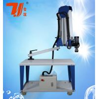 High Speed Flex Arm Electric Tapping Machine Continuous With Universal Head M8-30