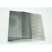 0.6kgs Auto Cutter GT7250 GT5250 Finger Block Assy Plastic Gc2001 Shark Part 66984002