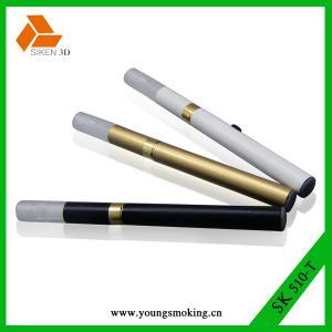 China super e-cigarette ladies electronic cigarette 510t on sale
