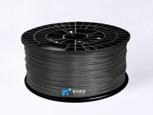 China 3mm/1.75mm 3D printer ABS filament on sale
